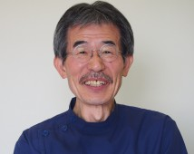 辻井洋一郎